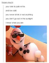 Frozen Memes on Pinterest | Frozen, Elsa and Frozen Hans via Relatably.com