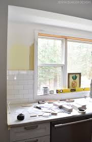 subway tiles tile site largest selection: how do you choose the perfect kitchen tile backsplash there are so many decisions