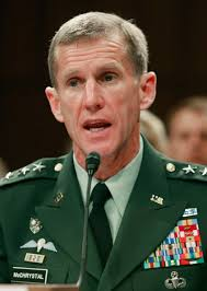 Stanley McChrystal Testifies At Senate Confirmation Hearing - Army%2BLt%2BGen%2BStanley%2BMcChrystal%2BTestifies%2BSenate%2BqQdzqqYIQljl