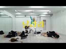 TXT (투모로우바이투게더) 'Angel Or Devil' Official MV - YouTube