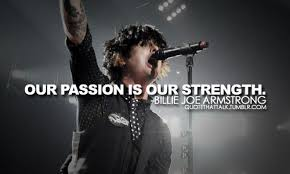 Image - Billie-joe-armstrong-quotes-sayings-passion-strength.jpg ...