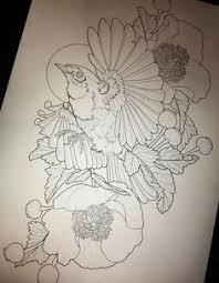 Лучших изображений доски «Tattoo»: 223 | Draw, Design tattoos и ...