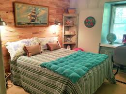 beach themed rooms on pleasing home interior decorating 71 about beach themed rooms beach themed rooms interesting home office