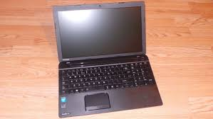 <b>Toshiba Satellite Pro</b> C50-A-1MM review | TechRadar