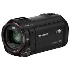 ᐅ <b>Panasonic HC</b>-<b>VX980</b> отзывы — 12 честных отзыва ...