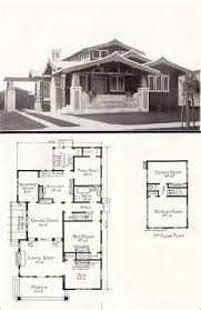 s House Floor Plans   Avcconsulting us    California Bungalow Style House Plans on s house floor plans
