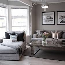 furniture living room wall:  ideas about light grey walls on pinterest grey walls wood paneling update and gray accent walls