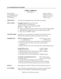 cover letter template for example resume for accountant sample 24 cover letter template for example resume for accountant sample functional resume accounting clerk sample of accounts payable supervisor resume sample of