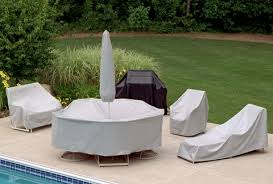 9 best outdoor patio furniture covers for winter storage a best patio furniture covers