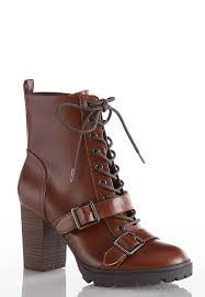 <b>Women's Boots</b>