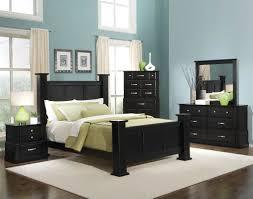 awesome bedroom furniture sets ikea project underdog and ikea bedroom sets bedroom furniture sets ikea