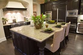 islands kitchen islands and kitchens on pinterest spacious eat kitchen