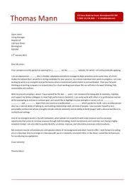 Resume Examples Templates  Judicial Internship Cover Letter Legal     JFC CZ as