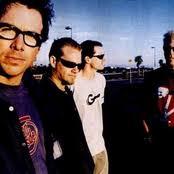Offspring - Intro (Conspiracy Of One ) Lyrics | MetroLyrics