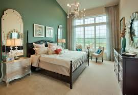 Relaxing Paint Color For Bedroom Best Bedroom Wall Colors Bedroom Wall Paint Colors Ideas Home Design