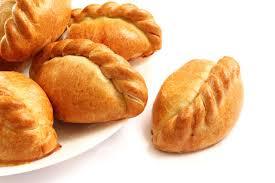 Картинки по запросу Рецепт приготовления хрустящих пирожков с сыром