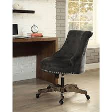 sinclair polyester office chair amazing home depot office chairs 4 modern