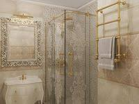 34 Best حمامات images | Bathroom design, Bathroom interior ...