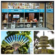 San Francisco's Neat Asian <b>Things Store</b> Mon - Sat 11 AM - 7 PM ...