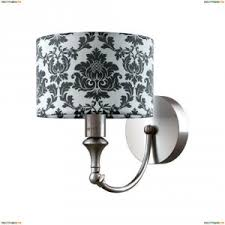 <b>Бра Lamp4you Modern M</b>-<b>01</b>-<b>DN</b>-<b>LMP</b>-Y-2 - купить в интернет ...