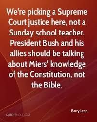 Sunday school Quotes - Page 1   QuoteHD via Relatably.com