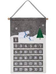 "Адвент-календарь ""Noel"" Символ года 2020 molti 10056109 в ..."