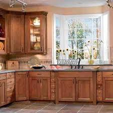 Hampton Bay Kitchen Cabinets Furniture Home Depot Special Order Cabinets Woodmark Kitchen