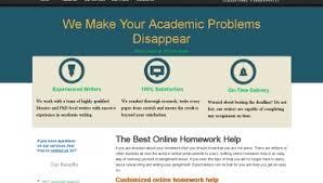 Writing Custom Essay Best Website
