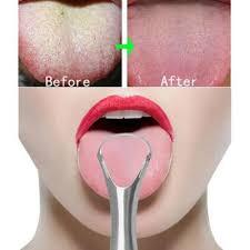 <b>Зубные щетки</b> и скребки для чистки языка – цены и доставка ...