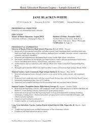 doc 8301074 monster resume of resume of resume 8301074 monster resume of resume of resume examples of