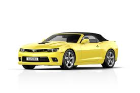 new car releases 2013 ukNew Chevrolet Camaro price spec and UK release dates