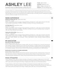examples of resumes top easy good sample resume helpers essay 81 interesting easy resume examples of resumes