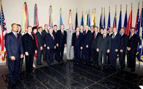 quintessential patriot caps career presidential award > eglin quintessential patriot caps career presidential award