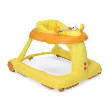 Каталка-<b>ходунки Chicco 123</b> | First steps and <b>baby</b> walkers | <b>Chicco</b> ...
