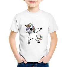 Buy cheap <b>dabbing unicorn</b> — low prices, free shipping online store ...