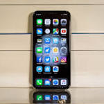 Apple May Have Just Confirmed that all 2018 iPhones will Have the iPhone X's New Design