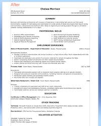 resume headline for clerical sample customer service resume resume headline for clerical clerical assistant sample resume cvtips administrative assistant resume administrative assistant resume