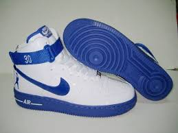 latest air force 1 shoes air force 1 shoe