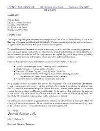 security job cover letters   miuv resume better than bestjaneco s sensible solutions professional resume and cover letter
