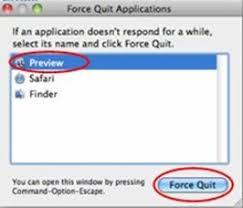 <b>Office</b> для Mac обновления сообщение об ошибке: «< версия ...