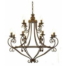 <b>Люстры</b> и <b>потолочные</b> светильники <b>Lamplandia</b>: купить в ...