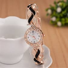 jw wristwatches Store - Amazing prodcuts with exclusive discounts ...