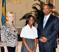 laws of life essay bahamas   essay topicsdanesha demeritte a student of kingsway academy won first place in the junior division laws life  laws of life essay contest bahamas topics