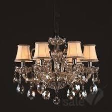 <b>Светильники Crystal Lux</b> - купить в интернет-магазине
