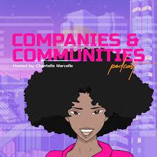 Companies & Communities