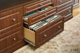 kitchen cabinets home office transitional: lateral file cabinets home office traditional with built in file cabinet built in storage lateral file