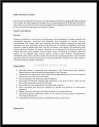 resume for beautician job resume builder resume for beautician job sample resume for beautician job position assistant resume sample for job seeker