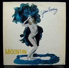 <b>Golden Earring</b> - <b>Golden Earring</b> Moontan Lp Vinyl Record ...