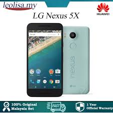 <b>LG</b> Nexus 5X used over 90% new <b>Original 5.2</b> inches nexus5 ...