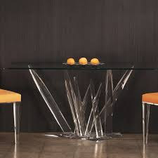Glass Top Pedestal Dining Room Tables Glass Dining Table Base Pedestal Dining Table Top Pedestal Base